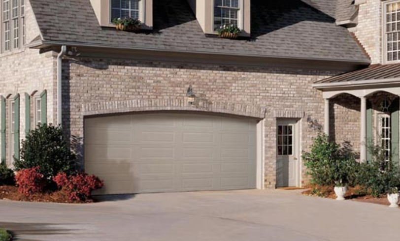 Track Garage Door Repair Elgin Track Garage Door Repair